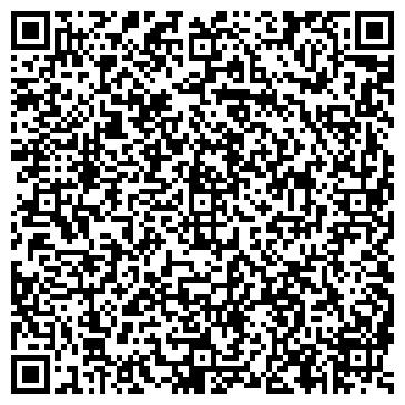 QR-код с контактной информацией организации ЦЕНТР ТОЧНОЙ МЕХАНООБРАБОТКИ ЗАО