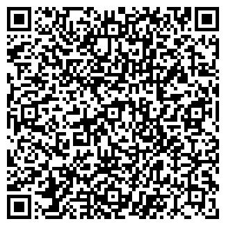 QR-код с контактной информацией организации ШАТУНОВ Е.В. ЧП
