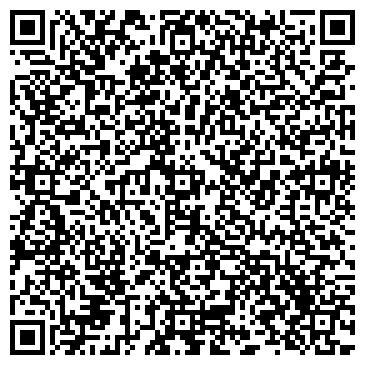 QR-код с контактной информацией организации ИЛЬМЕНИТ ТУГАНСКИЙ ГОРНО-ОБОГАТИТЕЛЬНЫЙ КОМБИНАТ