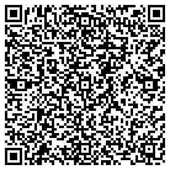 QR-код с контактной информацией организации СЕВКАВКАБЕЛЬ-ТОМСК ООО