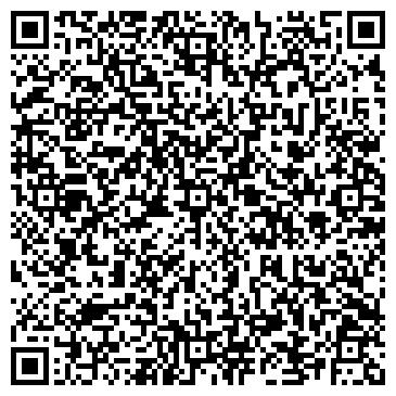 QR-код с контактной информацией организации СИБИРСКИЕ ЦИФРОВЫЕ ПРИБОРЫ, SDD ООО