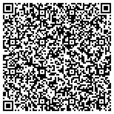 QR-код с контактной информацией организации ООО ТОМСКАЯ ОБУВНАЯ КОМПАНИЯ «ТОКО»