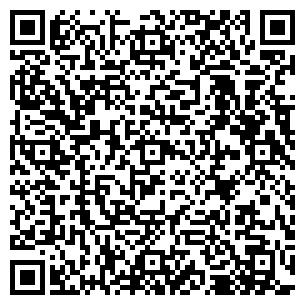 QR-код с контактной информацией организации ОАО АК-КЕМЕ