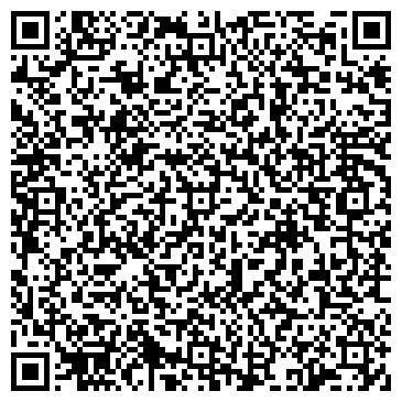 """QR-код с контактной информацией организации ООО Производственная компания """"Токо"""""""