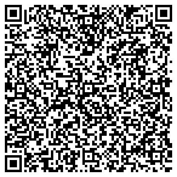 QR-код с контактной информацией организации ТОМСКАЯ ФАБРИКА ВАЛЯНОЙ ОБУВИ ОАО