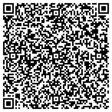 """QR-код с контактной информацией организации ИП """"Томский трикотаж"""""""