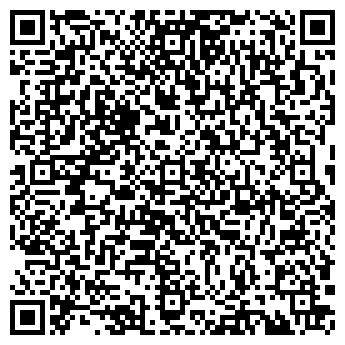 QR-код с контактной информацией организации ООО БИОЭПЛ, НПЦ