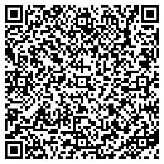 QR-код с контактной информацией организации СИБЛЕКСФАРМ