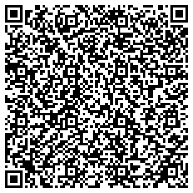 QR-код с контактной информацией организации ТОМИНФАРМ ЦЕНТР ФАРМАЦЕВТИЧЕСКОЙ ИНФОРМАЦИИ