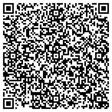 QR-код с контактной информацией организации УПРАВЛЕНИЕ ФАРМАЦИИ АДМИНИСТРАЦИИ ТОМСКОЙ ОБЛАСТИ