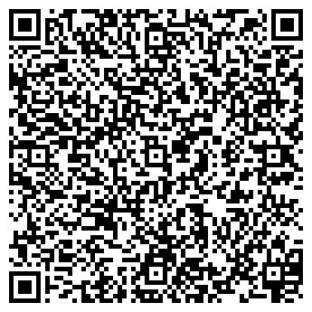 QR-код с контактной информацией организации ФАБРИКА ЗДОРОВОГО ПИТАНИЯ