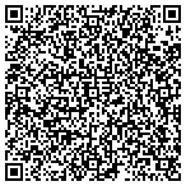 QR-код с контактной информацией организации ФАРМАЦЕВТИЧЕСКИЙ ЦЕНТР ПРИ СГМУ