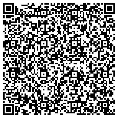 QR-код с контактной информацией организации SIBEX СИБИРСКИЙ ЗАВОД ЭКСТРАКТОВ И БИОТЕХНОЛОГИЙ