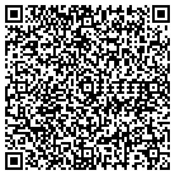 QR-код с контактной информацией организации ВТОРМЕТ ОАО ФИЛИАЛ