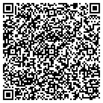 QR-код с контактной информацией организации РЕСУРСРЕГИОН 2002 ООО