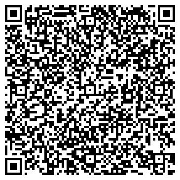QR-код с контактной информацией организации РИФ ИЧП (ВТОРЦВЕТМЕТ СУХОЛОЖСКИЙ ЗАВОД)