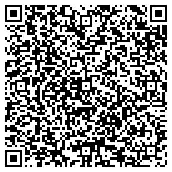 QR-код с контактной информацией организации СЕЙВУРМЕНЕДЖМЕНТ