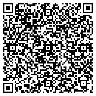 QR-код с контактной информацией организации СЭЙВУР ТФ