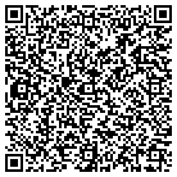 QR-код с контактной информацией организации ТОРГОВЫЙ МИР-Н ООО