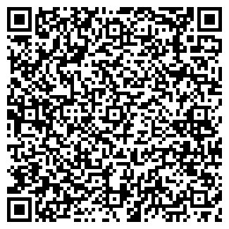 QR-код с контактной информацией организации ООО ВЕЛЛКОМ, ФИРМА