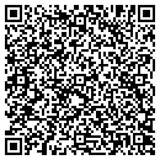 QR-код с контактной информацией организации БАЗИС-ЦЕНТР