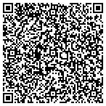 QR-код с контактной информацией организации ВАШЕ ПРАВО ЮРИДИЧЕСКОЕ БЮРО