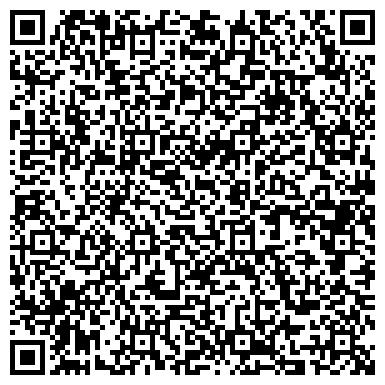 QR-код с контактной информацией организации ГРАЖДАНСКИЕ ПРАВА ТОМСКАЯ РЕГИОНАЛЬНАЯ ОБЩЕСТВЕННАЯ ОРГАНИЗАЦИЯ