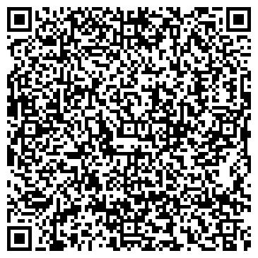 QR-код с контактной информацией организации КОЛЛЕГИЯ АДВОКАТОВ ТОМСКИЙ ЮРИДИЧЕСКИЙ ЦЕНТР