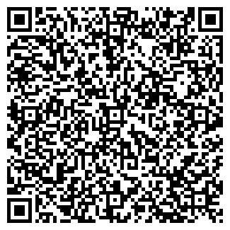 QR-код с контактной информацией организации СИБКОНСУЛЬТ