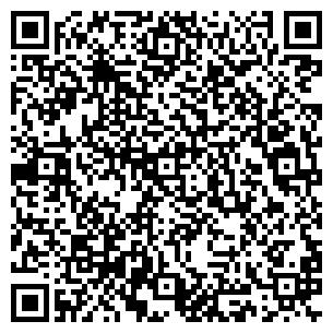 QR-код с контактной информацией организации ЛЕСТ