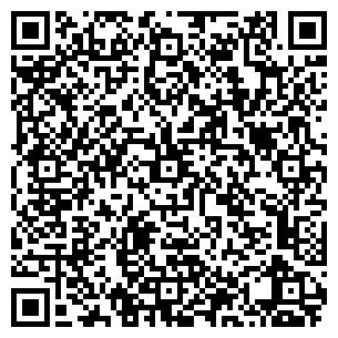 QR-код с контактной информацией организации СИБИ