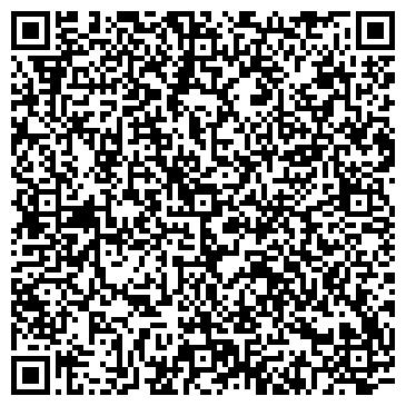 QR-код с контактной информацией организации СОВЕТНИК ПРАВОВОЙ ЦЕНТР