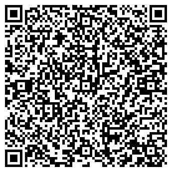 QR-код с контактной информацией организации СТАТУС ЮРИДИЧЕСКОЕ АГЕНТСТВО