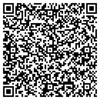 QR-код с контактной информацией организации ТКАЧЕНКО Н.А. ЧП