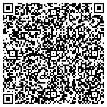 QR-код с контактной информацией организации ТОМСКИЙ ЮРИДИЧЕСКИЙ ЦЕНТР КОЛЛЕГИЯ АДВОКАТОВ