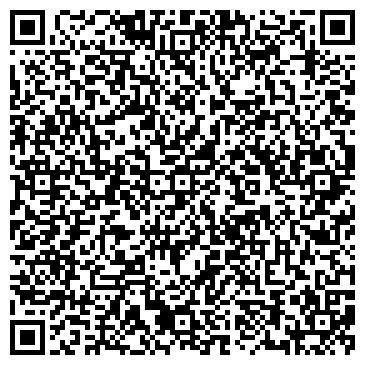 QR-код с контактной информацией организации ЧАСТНАЯ ЮРИДИЧЕСКАЯ ПРАКТИКА САРГИСЯН С.С.