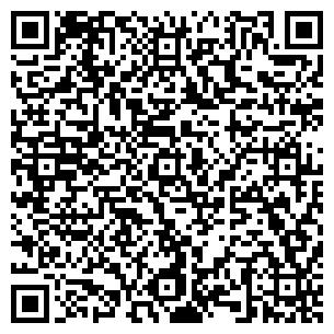 QR-код с контактной информацией организации ЮРЛАЙН