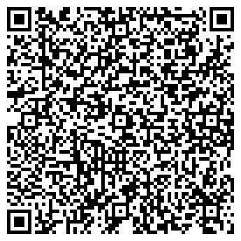 QR-код с контактной информацией организации ЮРС (ИП КОЛОСОВА Л.Н.)