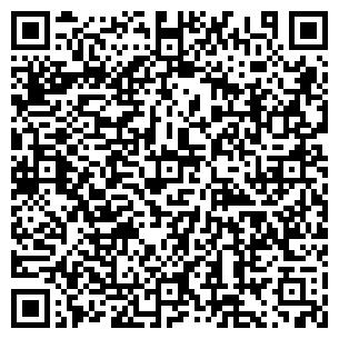 QR-код с контактной информацией организации ЮРУС