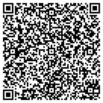 QR-код с контактной информацией организации БОРИСОВ Н.В. НОТАРИУС