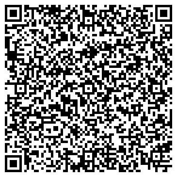 QR-код с контактной информацией организации НОТАРИУС ИСАКОВА С. В. , НОТАРИУС ШЕВЧЕНКО Н. С.