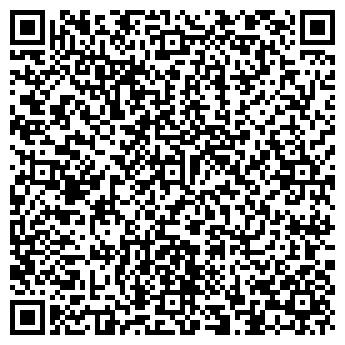 QR-код с контактной информацией организации SELA СЕТЬ МАГАЗИНОВ ОДЕЖДЫ