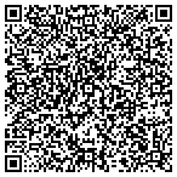 QR-код с контактной информацией организации В ДРУГОМ ИЗМЕРЕНИИ МАГАЗИН ДАМСКОЙ ОДЕЖДЫ