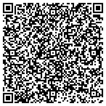 QR-код с контактной информацией организации КЛАССИКА СТИЛЬ САЛОН АВТОРСКОЙ ОДЕЖДЫ