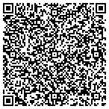 QR-код с контактной информацией организации МИЛАЯ МАМА СПЕЦИАЛИЗИРОВАННЫЙ МАГАЗИН