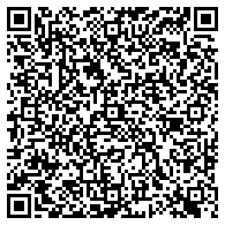 QR-код с контактной информацией организации СВ ЦЕНТР