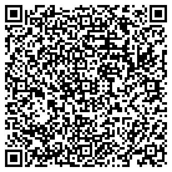 QR-код с контактной информацией организации СТИЛЬ И ТЕКСТИЛЬ САЛОН