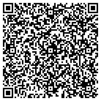 QR-код с контактной информацией организации ДАМСКОЕ СЧАСТЬЕ ОФИС