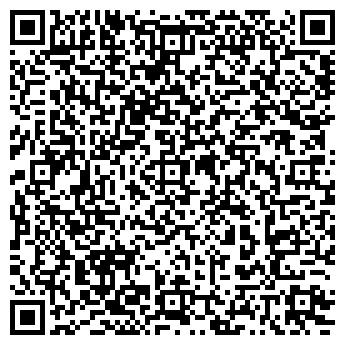 QR-код с контактной информацией организации ИДЕАЛ МЕХОВОЙ САЛОН