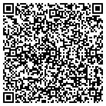 QR-код с контактной информацией организации ЭЛИТА МЕХОВОЙ САЛОН